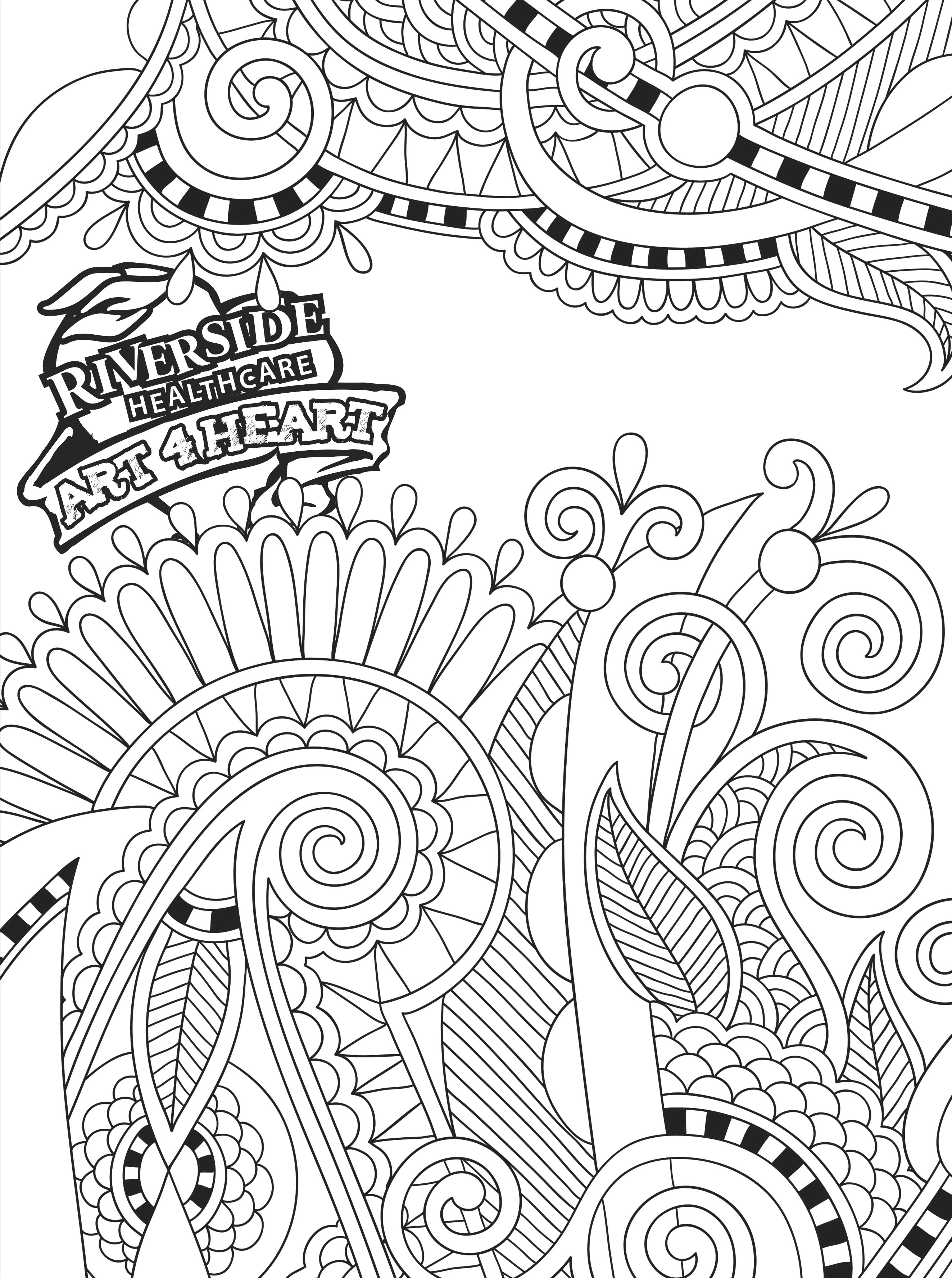coloring pages printables free printable butterfly adult coloring pages pages printables coloring