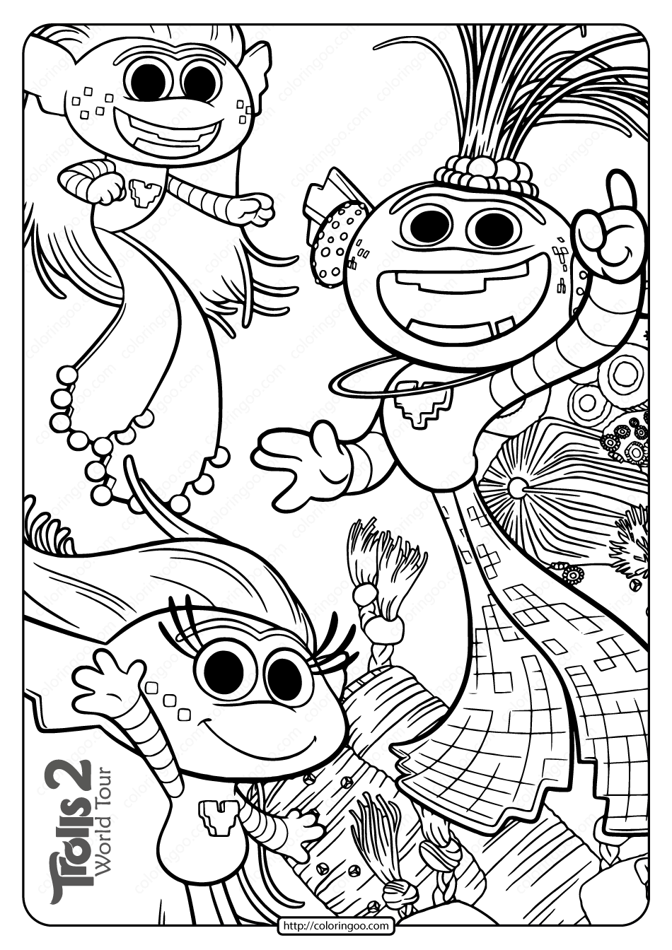 coloring pages printables free printable goofy coloring pages for kids coloring printables pages