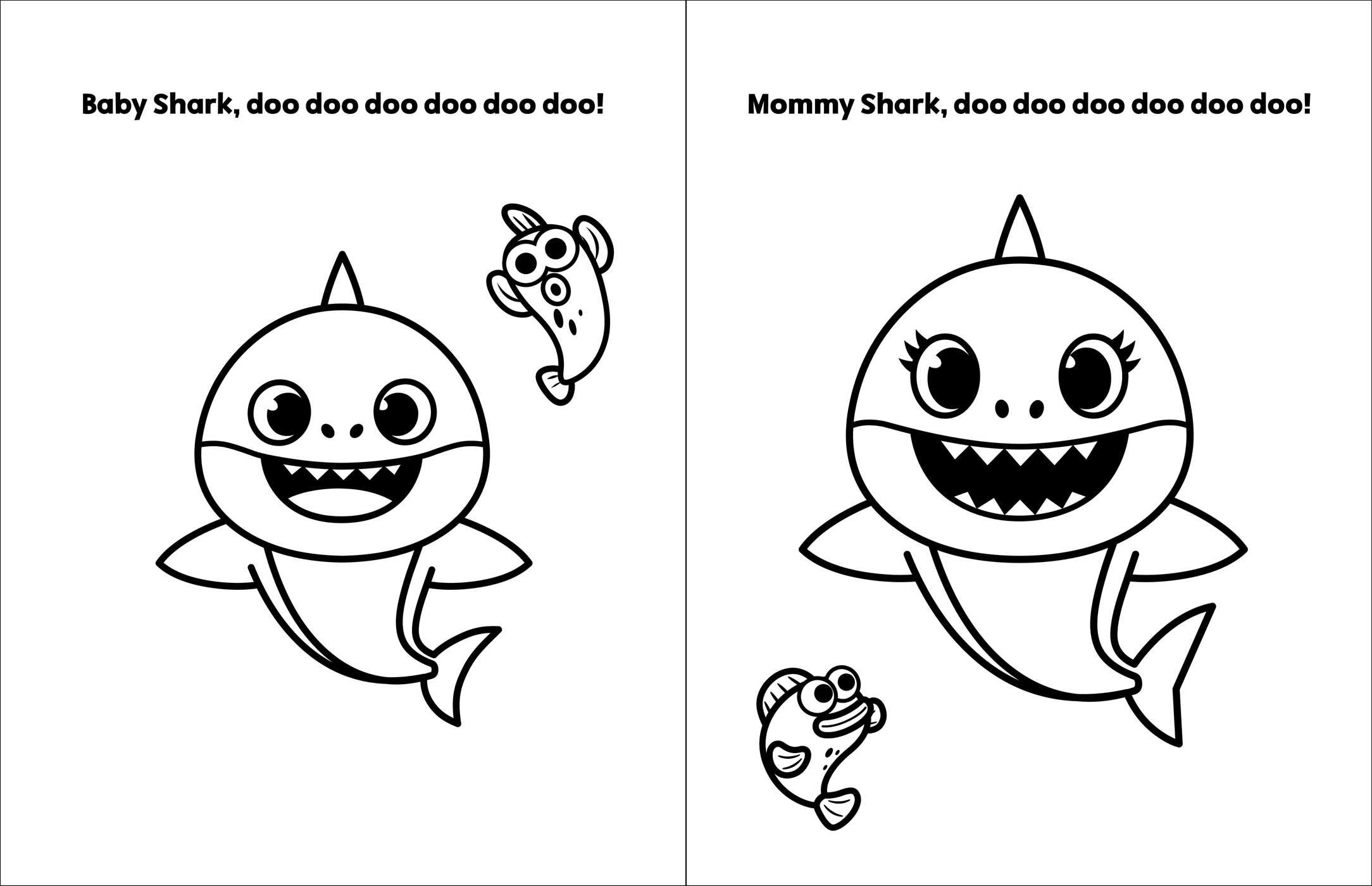 coloring pages sharks printable coloring pages sharks printable sharks coloring pages printable