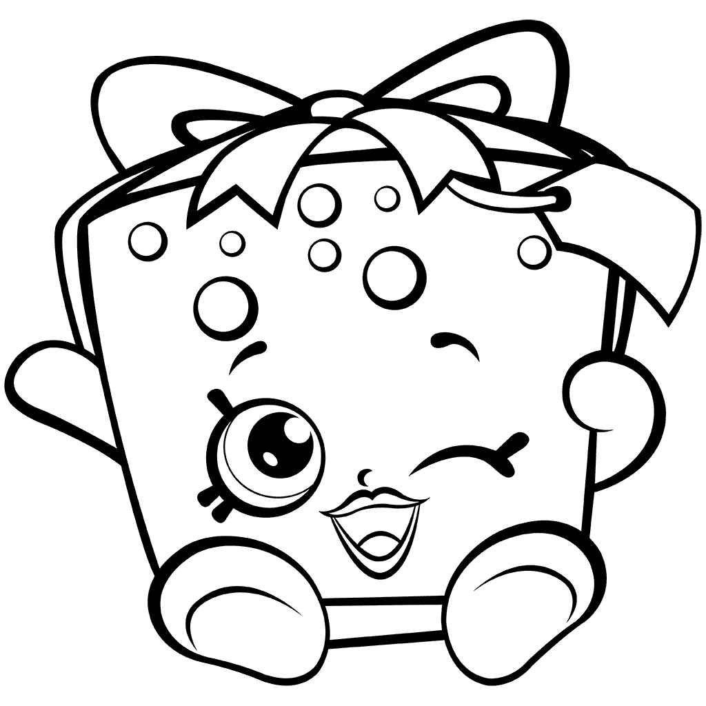 coloring pages shopkins foods netti spaghetti shopkins coloring page free pages coloring shopkins