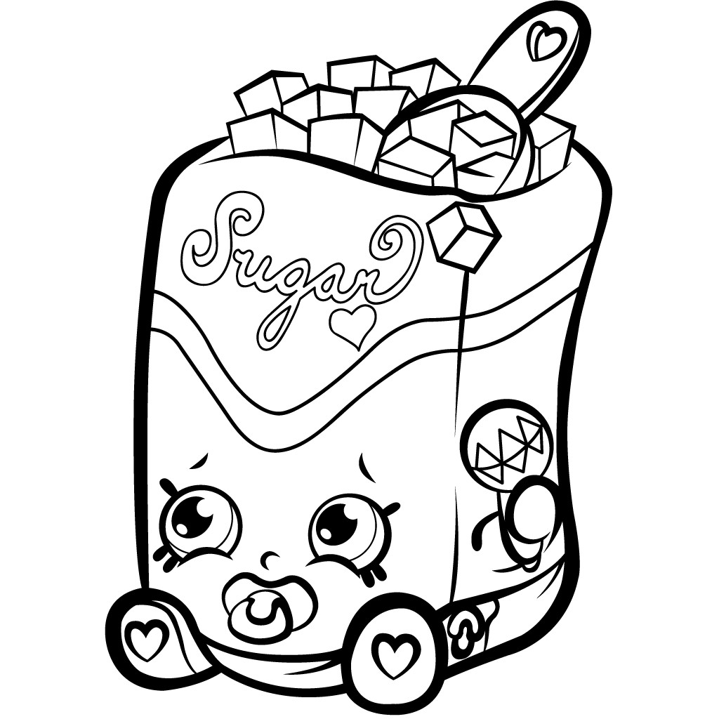 coloring pages shopkins kids n funcom 53 coloring pages of shopkins pages coloring shopkins