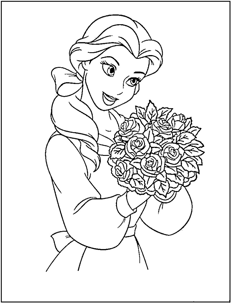 coloring pages to print for free disney princess coloring pages free printable free to print coloring pages for