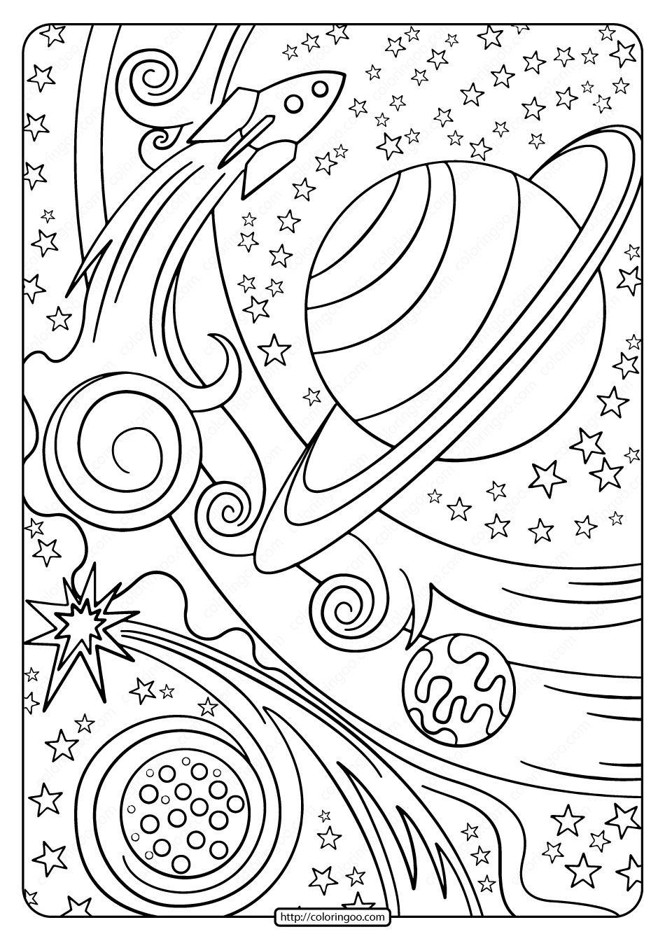 coloring pages to print for free free christmas coloring pages retro angels the free for pages to coloring print
