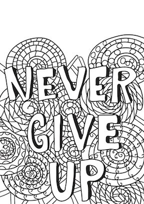coloring pages to print for free free online coloring pages for adults 25 cool printable for print to coloring free pages