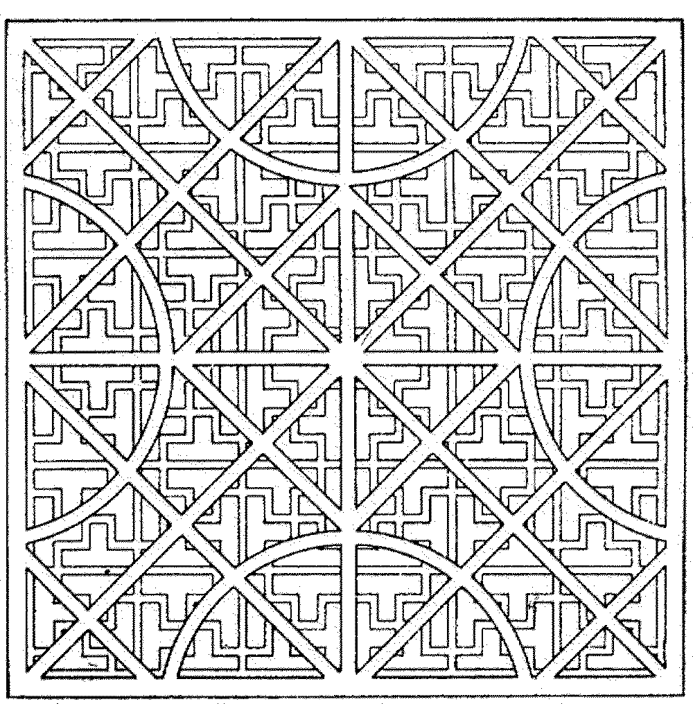 coloring pages to print for free free printable coloring pages for adults advanced free for print to pages coloring