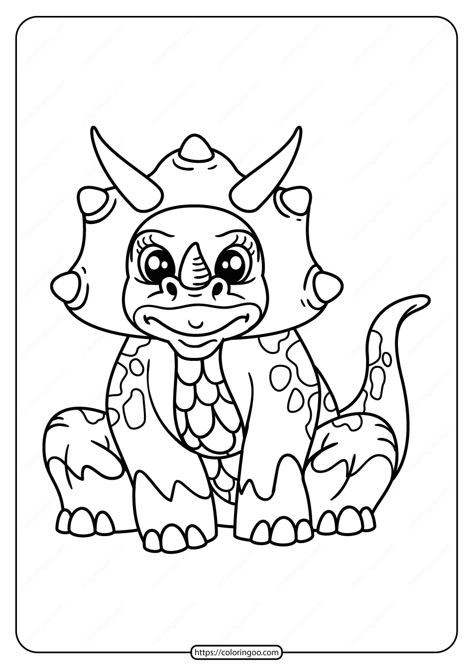 coloring pages to print for free free printable ostrich mandala pdf coloring page coloring print free pages for to