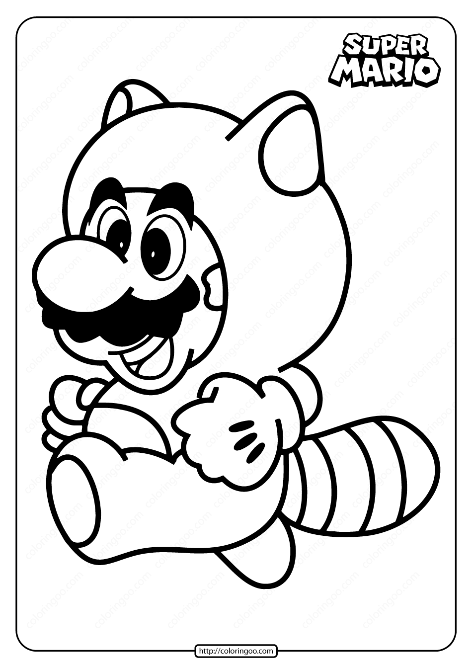 coloring pages to print for free free printable super mario coloring page print coloring to pages free for