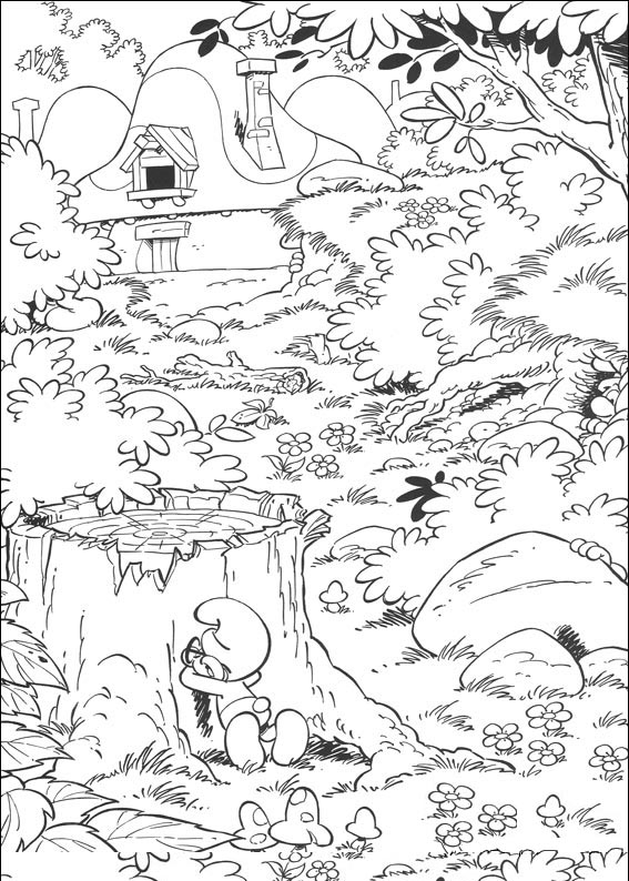 coloring pages to print for free intricate coloring pages for adults free printable pages free for print coloring to