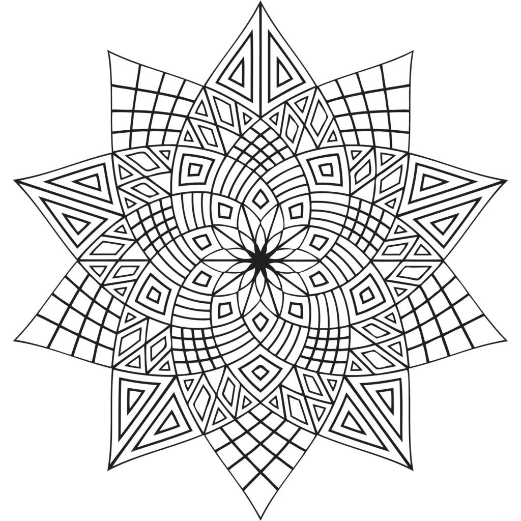 coloring pages to print for free zebra coloring pages free printable kids coloring pages for free coloring pages to print