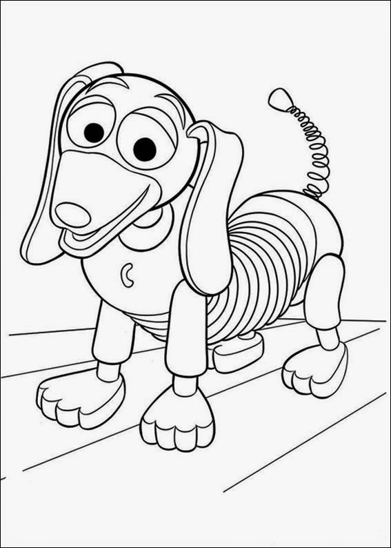 coloring pages toy story free printable toy story coloring pages coloring toy pages story