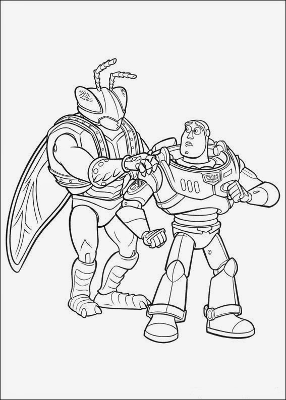coloring pages toy story woddy meet mrs anderson in toy story coloring page toy coloring story pages