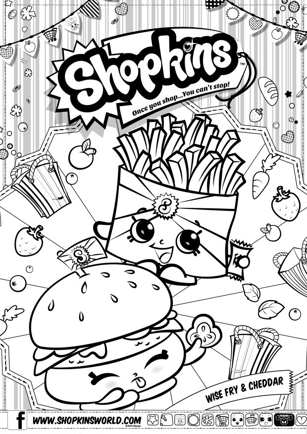 coloring pages websites free coloring book pages for adults pages coloring websites