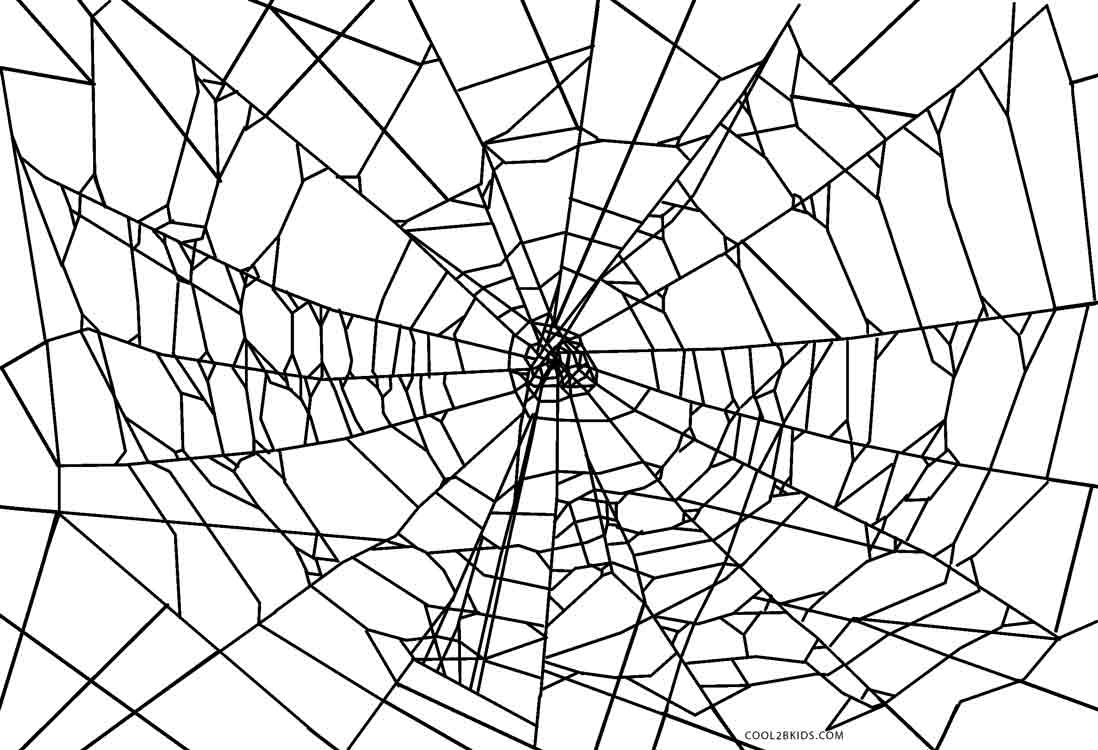 coloring pages websites get the coloring page spiderweb halloween coloring page websites coloring pages