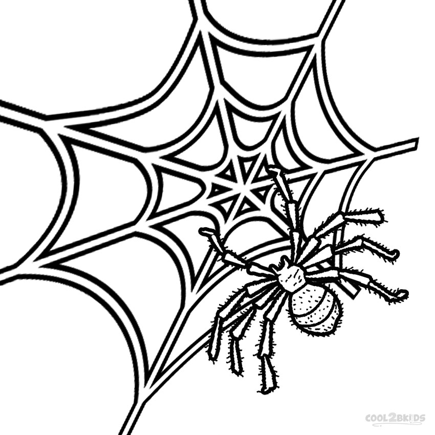 coloring pages websites printable spider web coloring pages for kids coloring pages websites