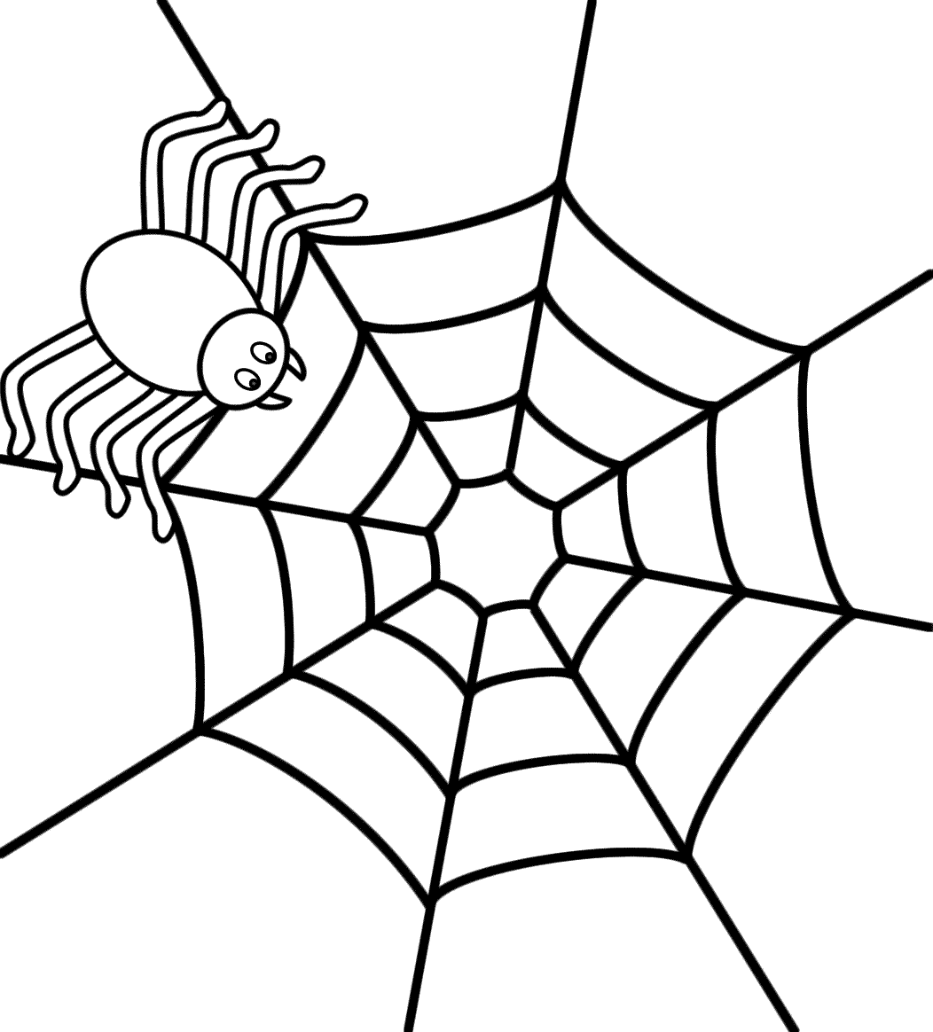 coloring pages websites scary spider coloring pages coloring home coloring pages websites