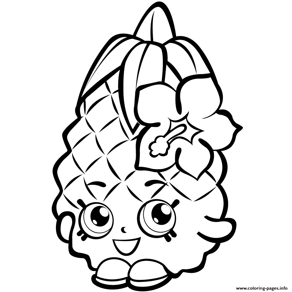 coloring pages websites shopkins website coloring pages at getcoloringscom free coloring websites pages