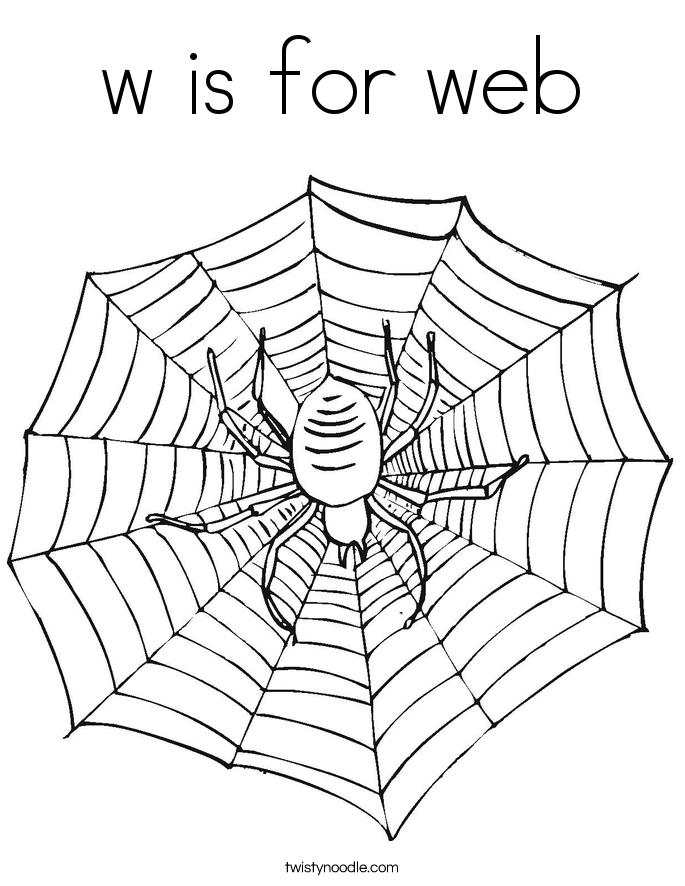 coloring pages websites spider web coloring and drawing insect pages websites coloring