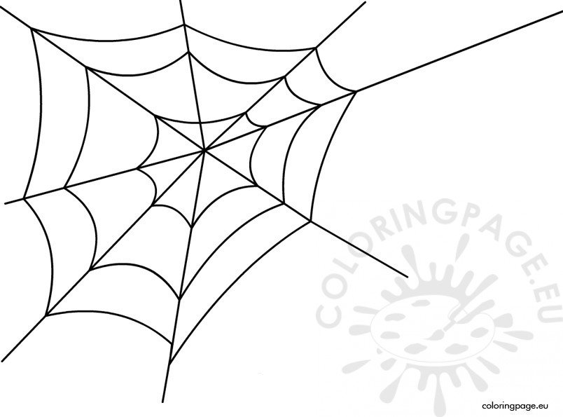 coloring pages websites w is for web coloring page twisty noodle websites coloring pages