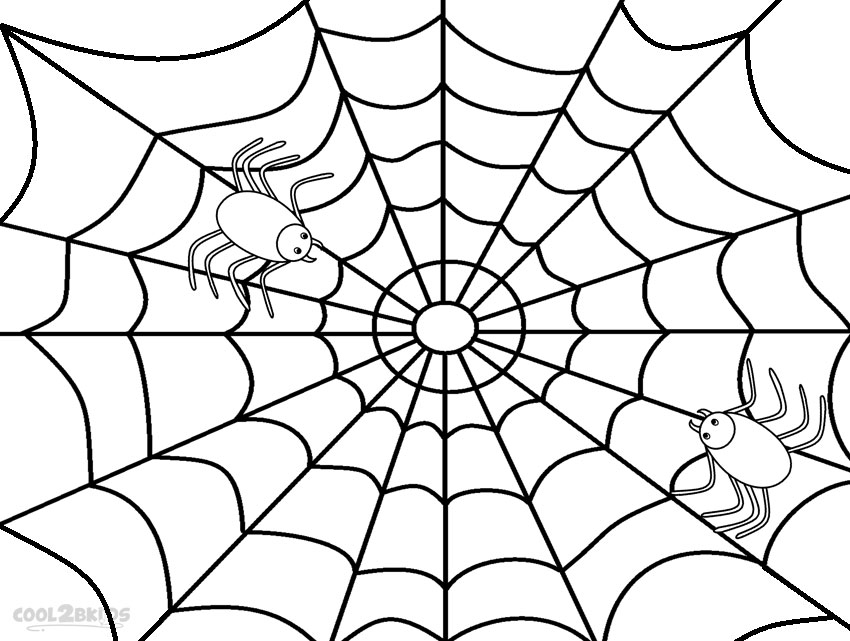 coloring pages websites web coloring pages coloring pages to download and print websites pages coloring
