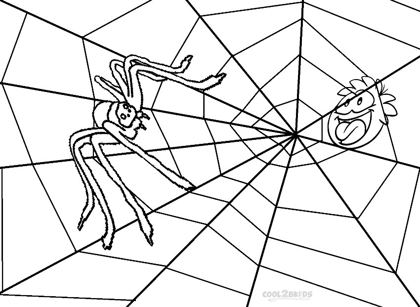 coloring pages websites zoobles coloring pages coloring pages to download and print pages coloring websites