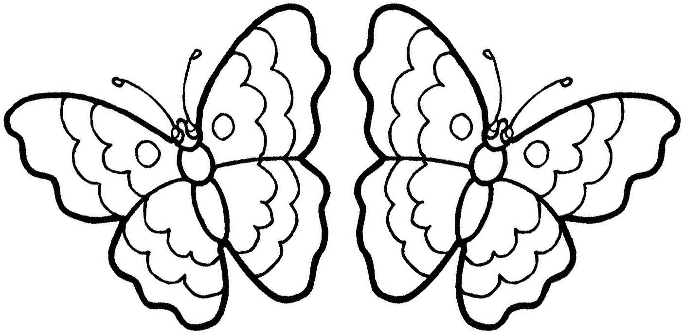 coloring pages with butterflies butterfly coloring pages and printables animal coloring with coloring butterflies pages