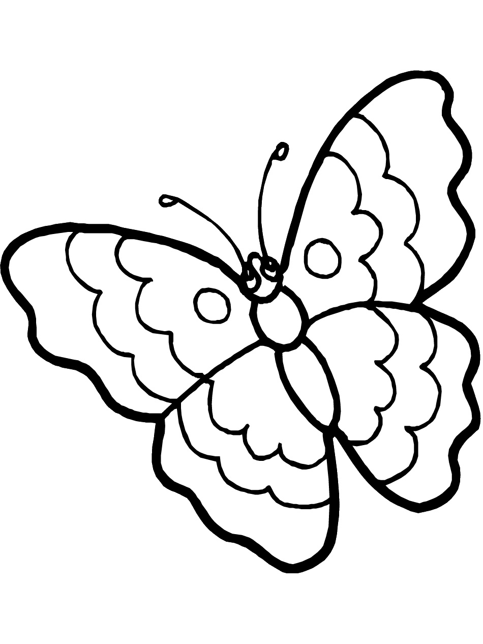 coloring pages with butterflies monarch butterfly coloring pages download and print for free pages coloring butterflies with