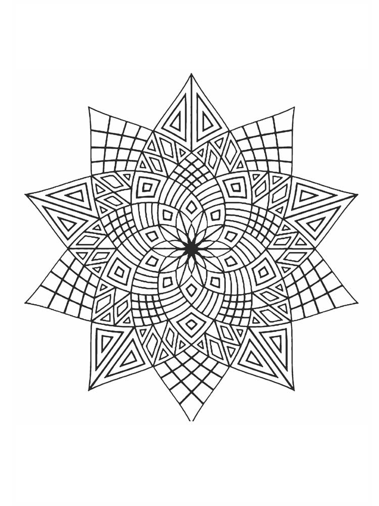coloring pages with stars 60 star coloring pages customize and print ad free pdf pages stars with coloring
