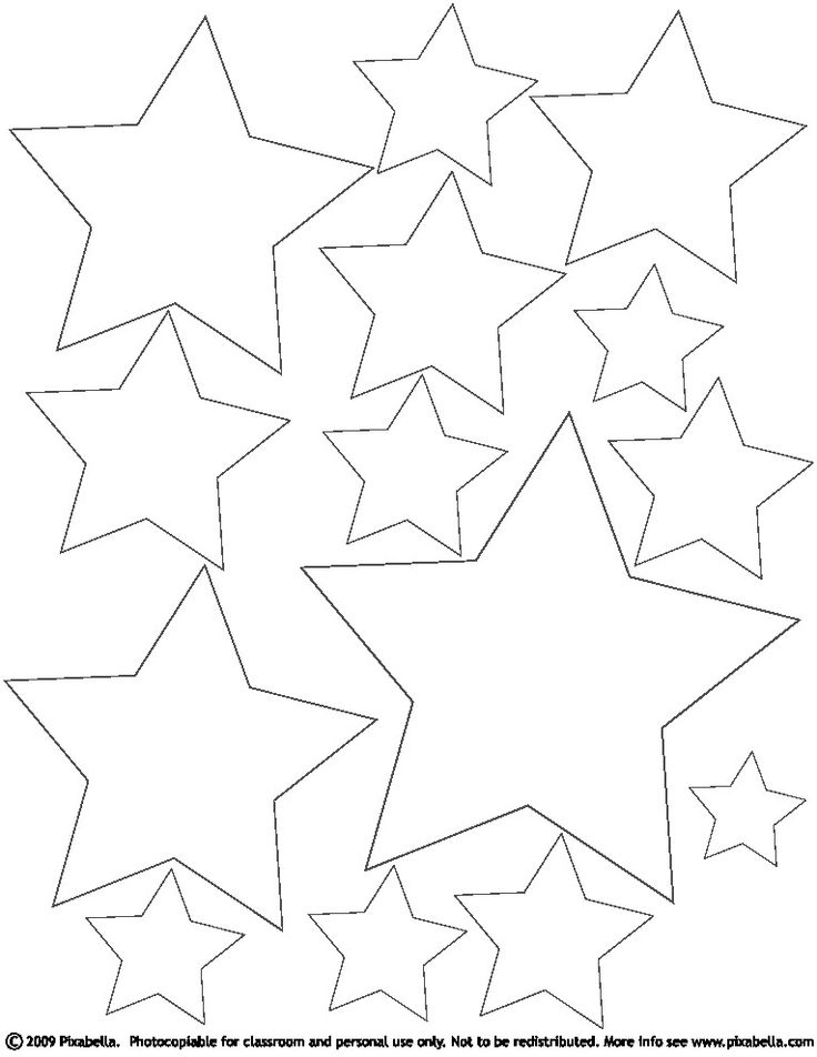 coloring pages with stars 60 star coloring pages customize and print pdf coloring with pages stars