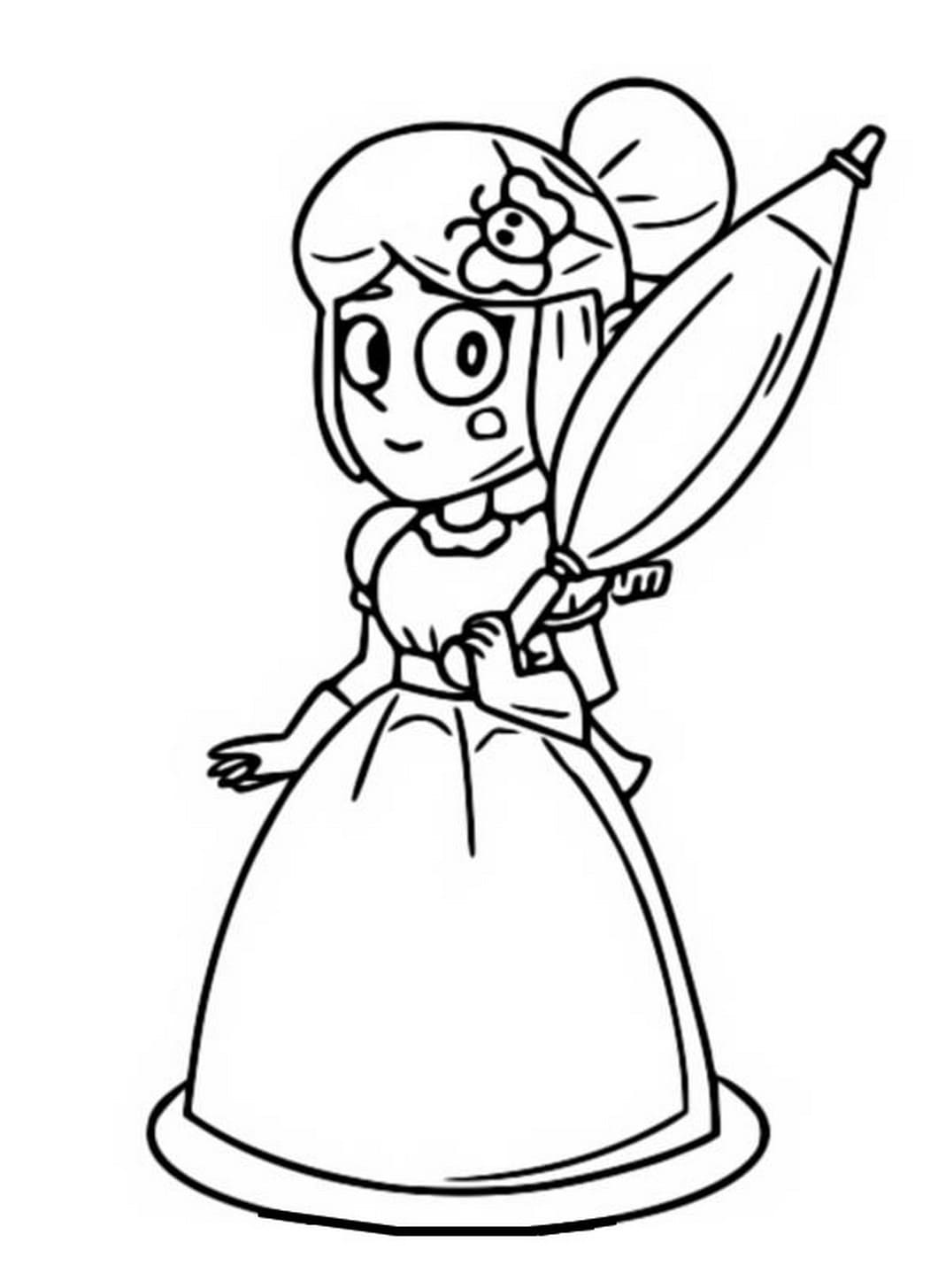 coloring pages with stars brawl stars coloring pages print them for free with stars pages coloring