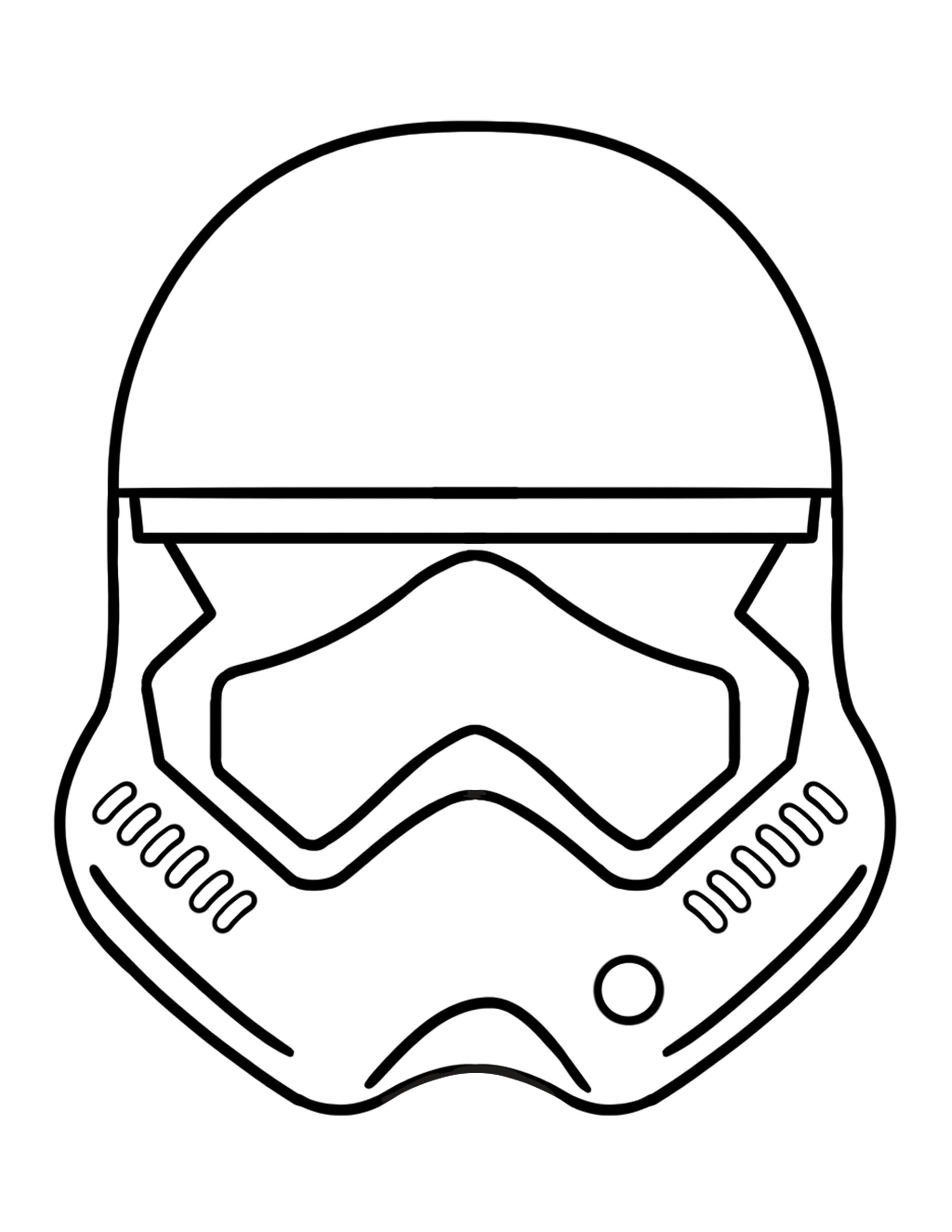 coloring pages with stars death star coloring page at getcoloringscom free pages stars coloring with
