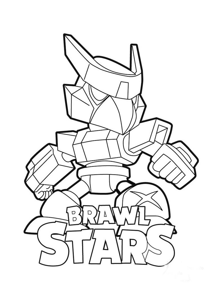 coloring pages with stars free brawl stars crow coloring pages download and print with coloring stars pages
