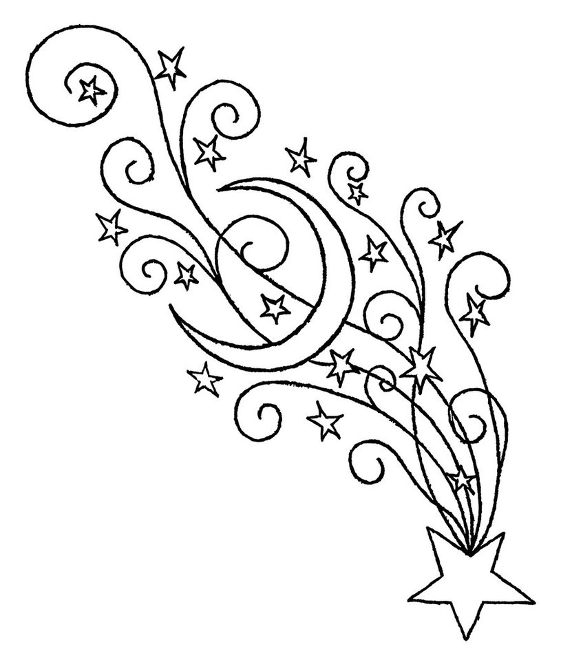 coloring pages with stars star coloring pages the sun flower pages coloring stars pages with