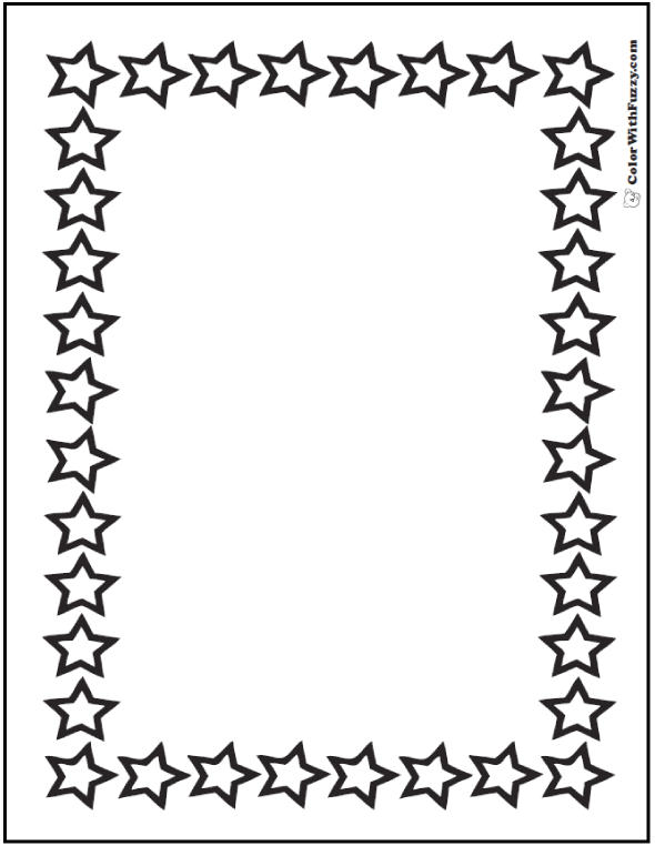 coloring pages with stars star mandala coloring pages at getcoloringscom free pages with stars coloring