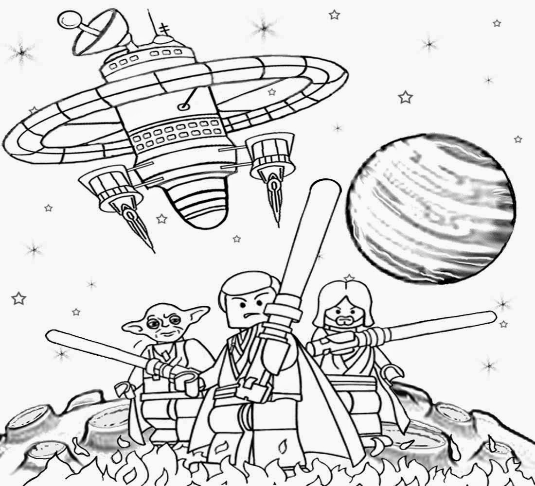coloring pages with stars star wars death star coloring pages at getcoloringscom stars with coloring pages
