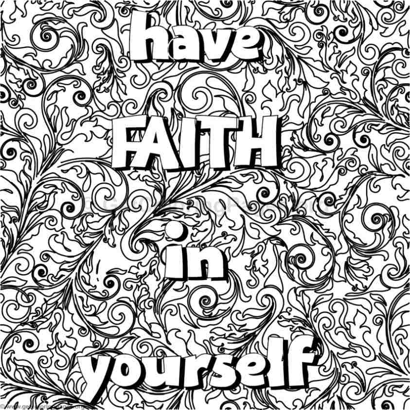 coloring pages with words 418 besten swear word coloring pages bilder auf pinterest coloring pages with words