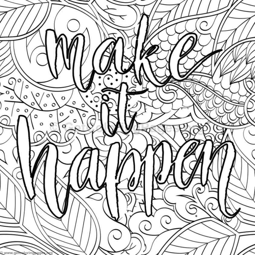 coloring pages with words inspirational word coloring pages 21 getcoloringpagesorg with pages words coloring