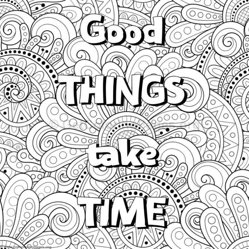 coloring pages with words inspirational word coloring pages 32 getcoloringpagesorg with pages coloring words