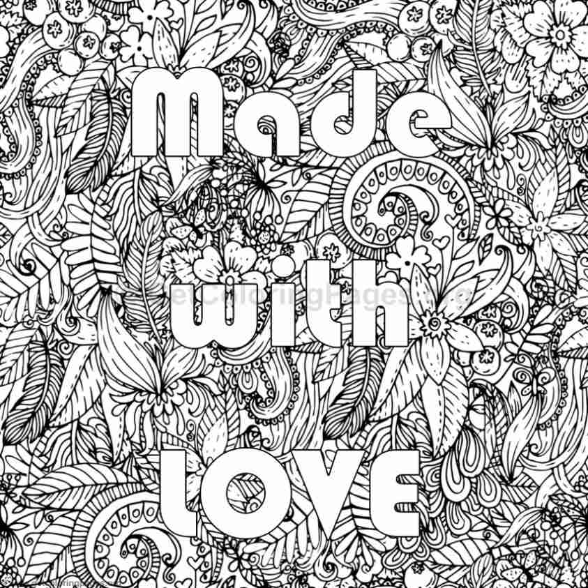 coloring pages with words inspirational word coloring pages 33 getcoloringpagesorg words pages coloring with