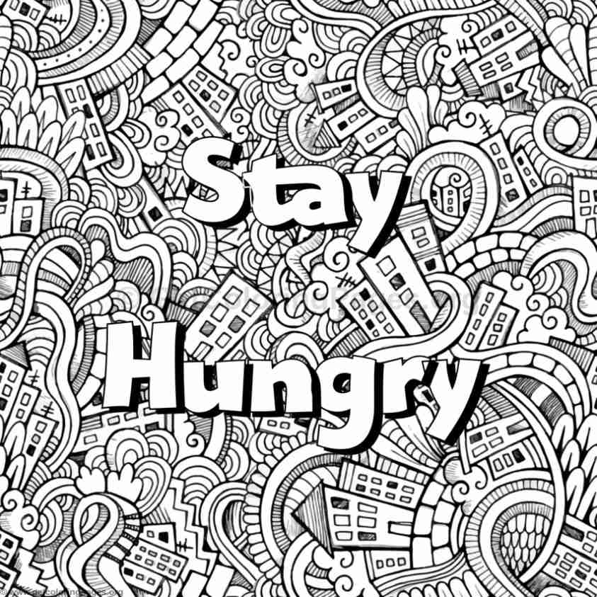 coloring pages with words inspirational word coloring pages 46 getcoloringpagesorg coloring with words pages