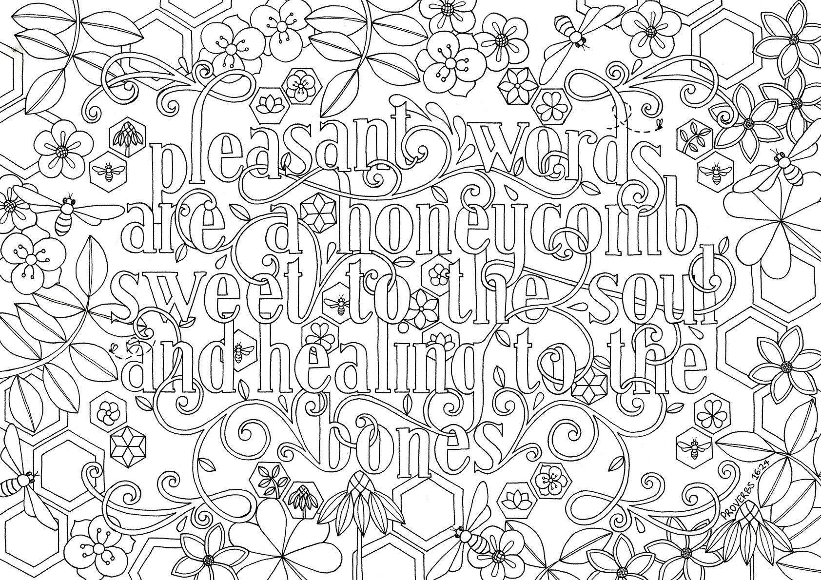 coloring pages with words inspirational word coloring pages 66 getcoloringpagesorg pages with coloring words