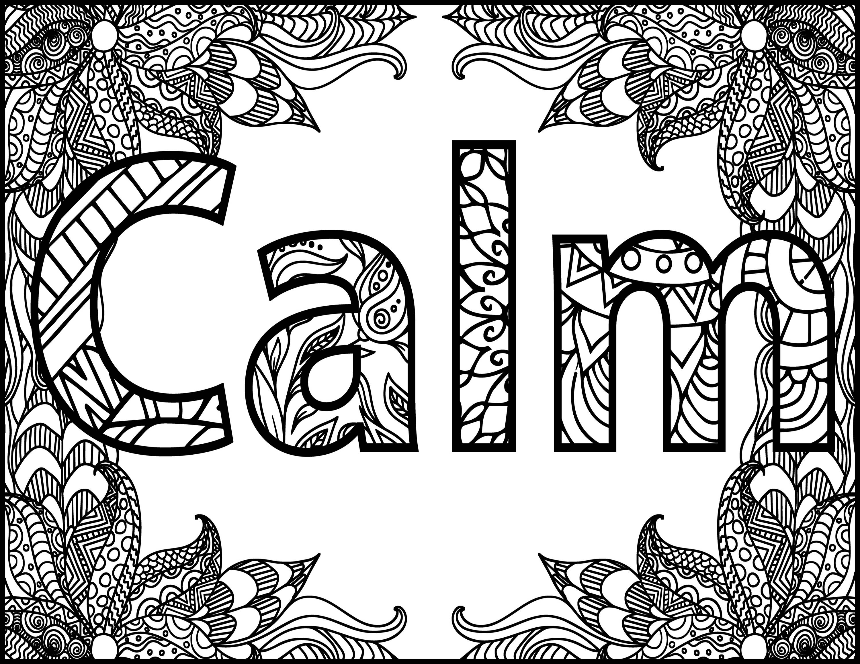 coloring pages with words inspirational word coloring pages 67 getcoloringpagesorg words pages with coloring