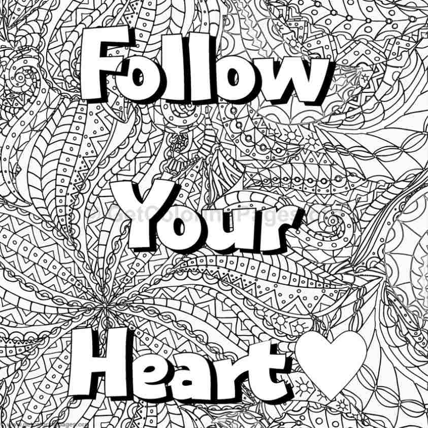 coloring pages with words inspirational word coloring pages 68 getcoloringpagesorg coloring with words pages