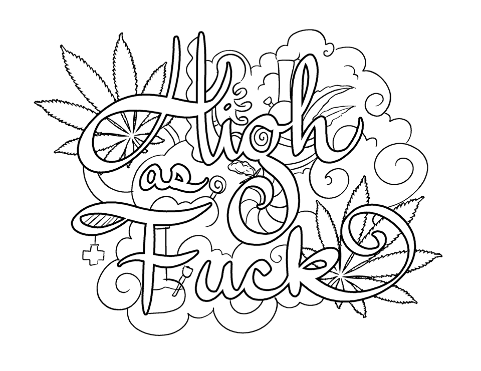 coloring pages with words instant download coloring page comic book words by pages coloring words with