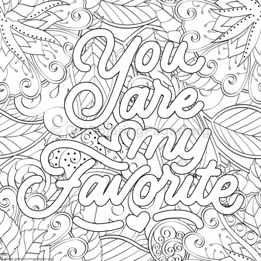 coloring pages with words the prudent pantry wise words 1125 printable words coloring with pages