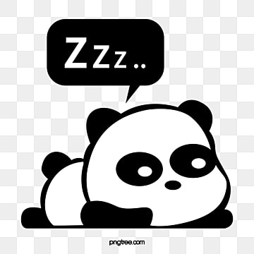 coloring panda clipart black and white onlinelabels clip art panda panda white coloring clipart black and