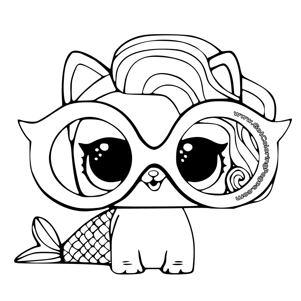 coloring pics cute coloring pages best coloring pages for kids pics coloring
