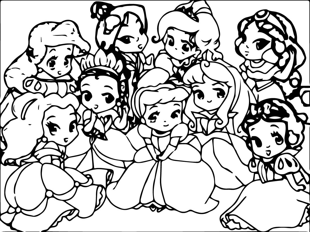 coloring pics free printable tangled coloring pages for kids coloring pics