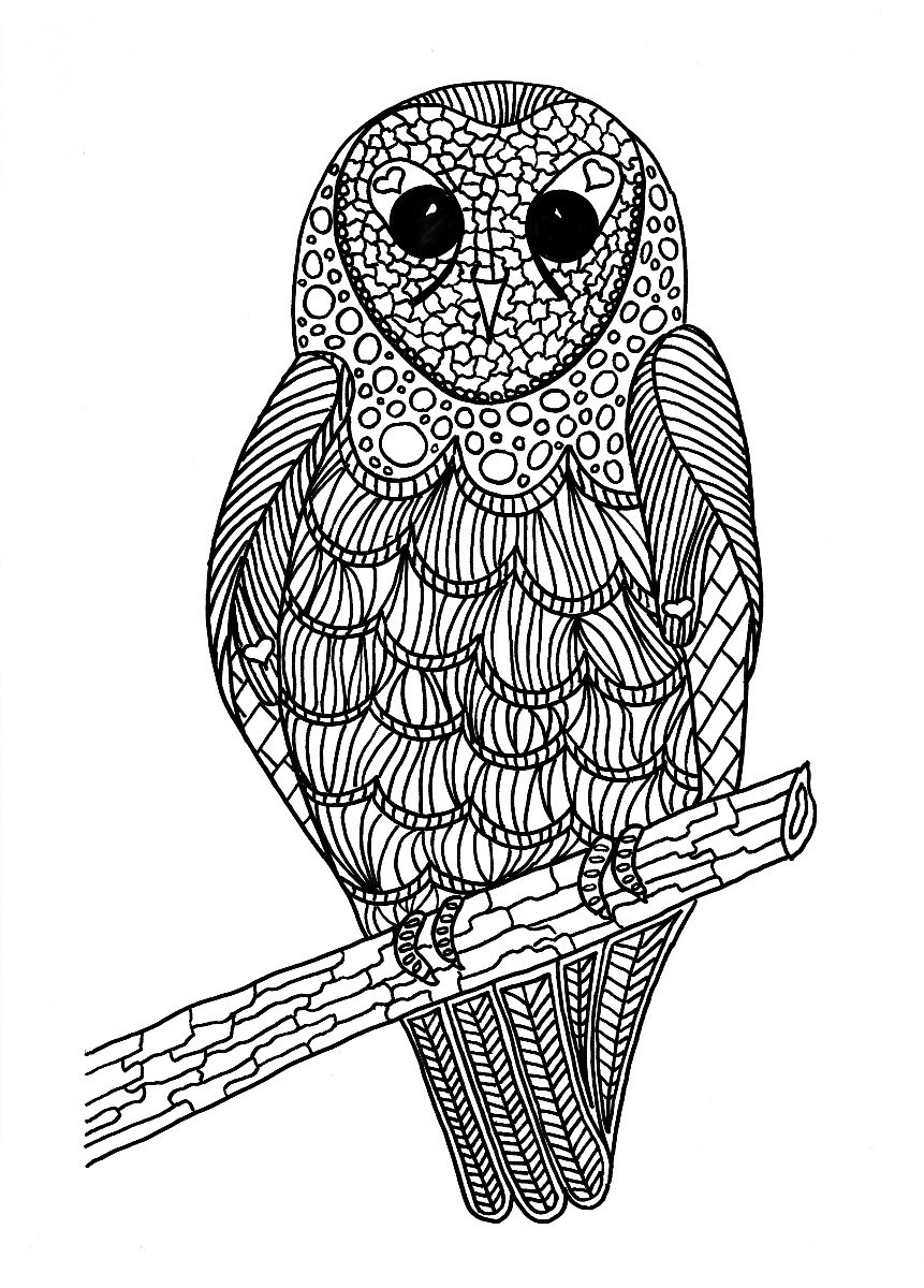 coloring pics toy story coloring pages pics coloring