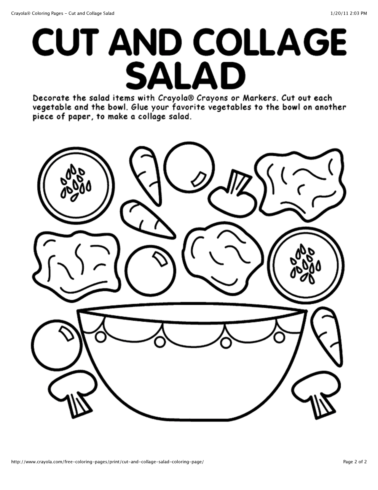coloring picture for nutrition month 41 best images about nutrition coloring pages on pinterest month for nutrition coloring picture