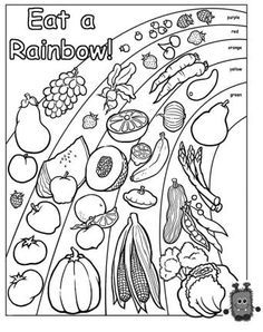 coloring picture for nutrition month my plate worksheet for health group meals nutrition coloring nutrition month picture for